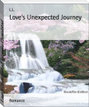 Love's Unexpected Journey-Completed
