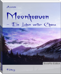 Moonheaven