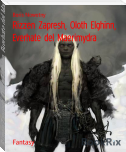 Rizzen Zapresh, Oloth Elghinn, Everhate del Maerimydra