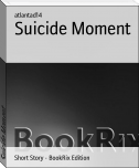 Suicide Moment