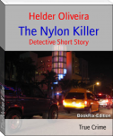 The Nylon Killer