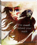 The truth behind your mask