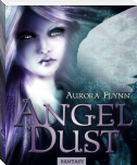 Angel Dust