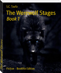 The Werewolf Stages