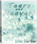 Tears and Heaven