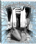 Overcoming Circumstances
