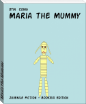 Maria the Mummy