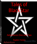 Tales of BlackStar