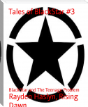 Tales of BlackStar #3