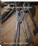 The Key Inside the Wooden Chest