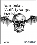 Afterlife by Avenged Sevenfold