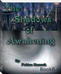The Shadows of Awakening