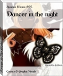 Dancer In The Night