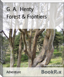 Forest & Frontiers