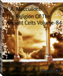 The Religion Of The Ancient Celts Volume-84