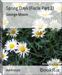 Spring Days (Fiscle Part 3)
