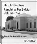 Ranching For Sylvia Volume-554