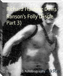 Ranson's Folly (Fiscle Part 3)