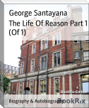 The Life Of Reason Part 1 (Of 1)