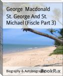 St. George And St. Michael (Fiscle Part 3)