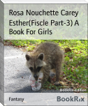 Esther(Fiscle Part-3) A Book For Girls