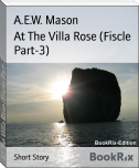 At The Villa Rose (Fiscle Part-3)