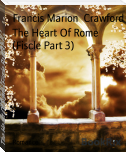 The Heart Of Rome (Fiscle Part 3)