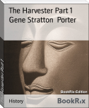 The Harvester Part 1