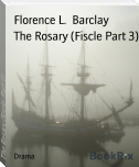 The Rosary (Fiscle Part 3)