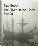 The Silver Horde (Fiscle Part 3)