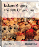 The Bells Of San Juan