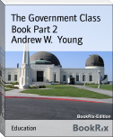 The Government Class Book Part 2