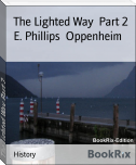The Lighted Way  Part 2