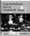 Stray Pearls(Fiscle Part-3)