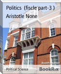 Politics  (fiscle part-3 )
