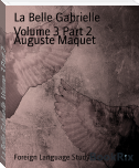 La Belle Gabrielle Volume 3 Part 2