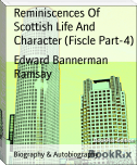 Reminiscences Of Scottish Life And Character (Fiscle Part-4)