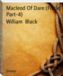 Macleod Of Dare (Fiscle Part-4)