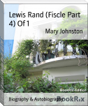 Lewis Rand (Fiscle Part 4) Of 1