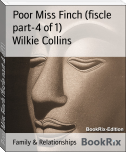 Poor Miss Finch (fiscle part-4 of 1)