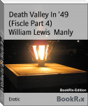 Death Valley In '49 (Fiscle Part 4)