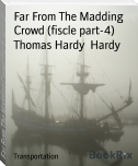 Far From The Madding Crowd (fiscle part-4)