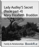 Lady Audley'S Secret (fiscle part-4)