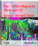 The   Perfect Wagnerite (fiscle part-9)