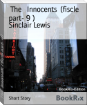 The   Innocents  (fiscle part- 9 )