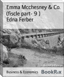 Emma Mcchesney & Co. (fiscle part- 9 )