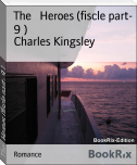 The   Heroes (fiscle part- 9 )