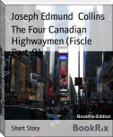 The Four Canadian Highwaymen (Fiscle Part-9)