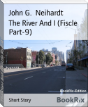 The River And I (Fiscle Part-9)
