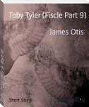 Toby Tyler (Fiscle Part 9)
